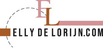 ellydelorijn.com